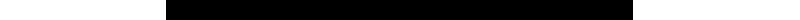 divider-shadow