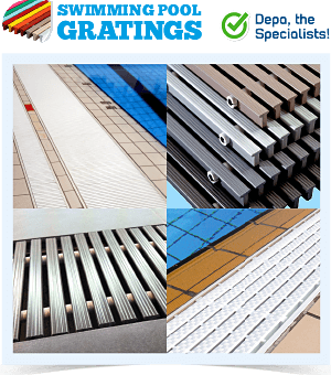 All Right In The Pool Test Our Original Gratings Depa