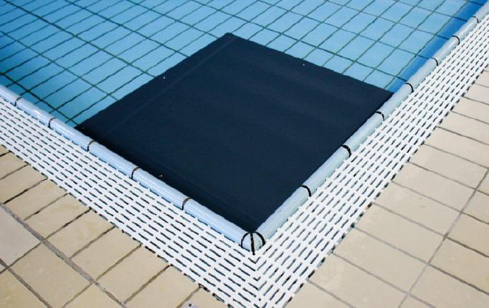 Fondi Mobili Per Piscina : Fondo mobile per piscine griglie per piscine corsie