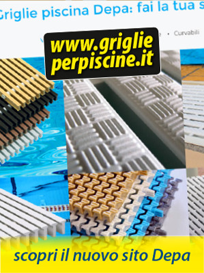 www.griglieperpiscine.it
