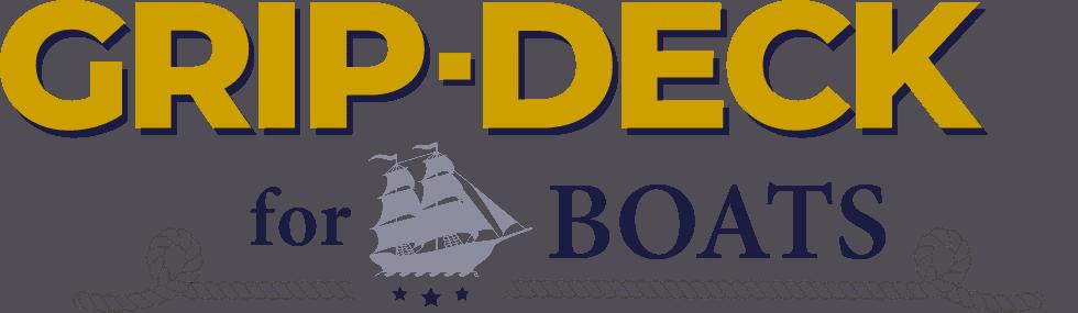 grip deck bots | depatech.com